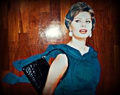 Sofia Loren.jpg